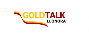 goldtalk-__logo-300x118